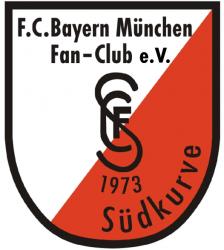 Fanclub Südkurve ´73